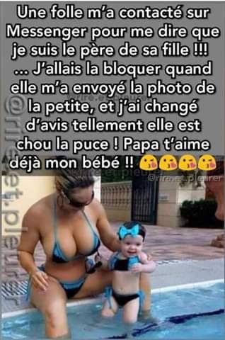 petite blagounette... - Page 33 Femme_10