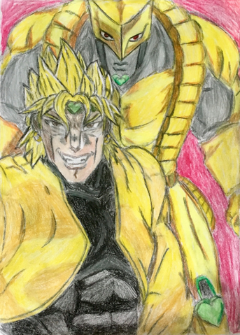 [Fan Art] par Emperor Galvatronus  15637512
