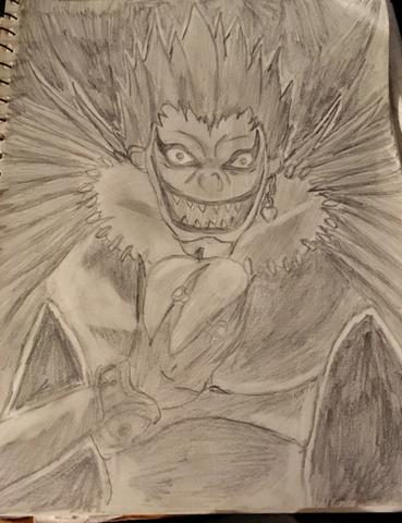 [Fan Art] par Emperor Galvatronus  15637515
