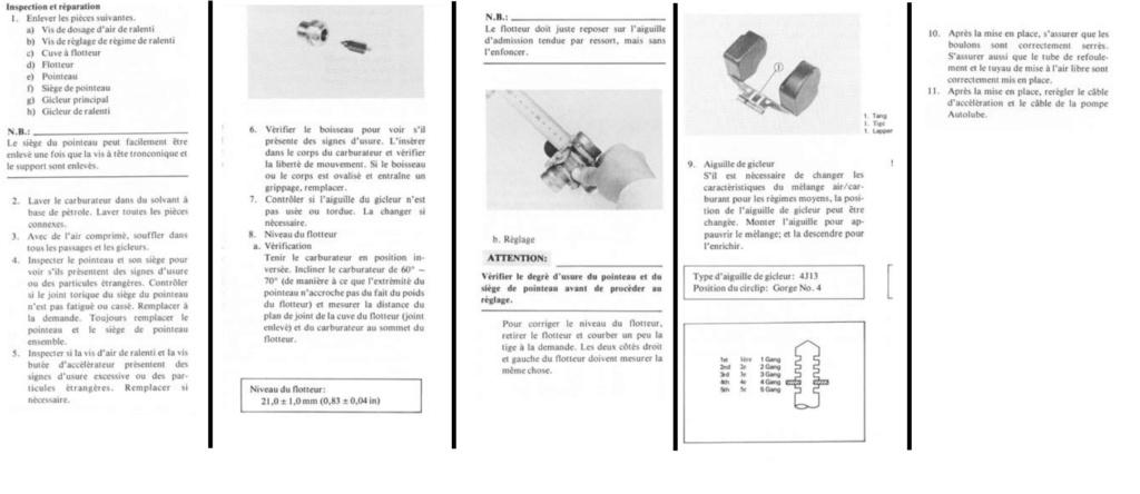 Remise en marche dtmx de 88 - Page 8 34x10