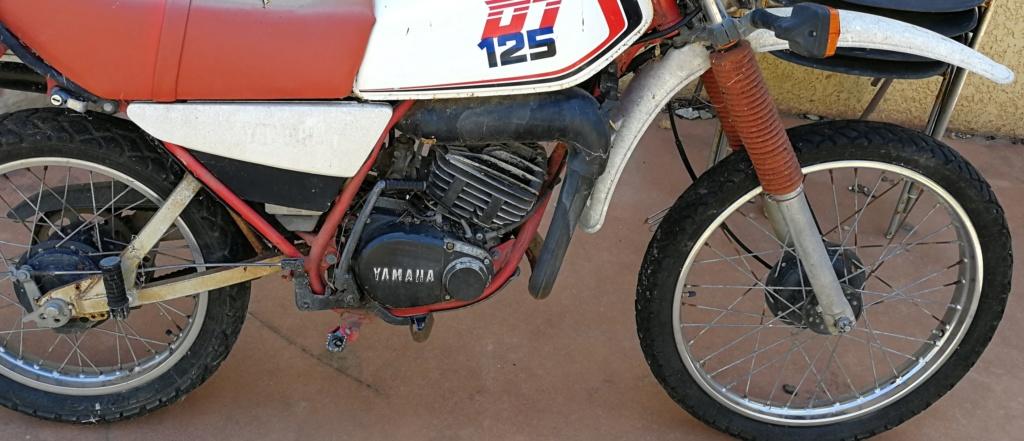 Abyao remise en route de la blanche Pres10