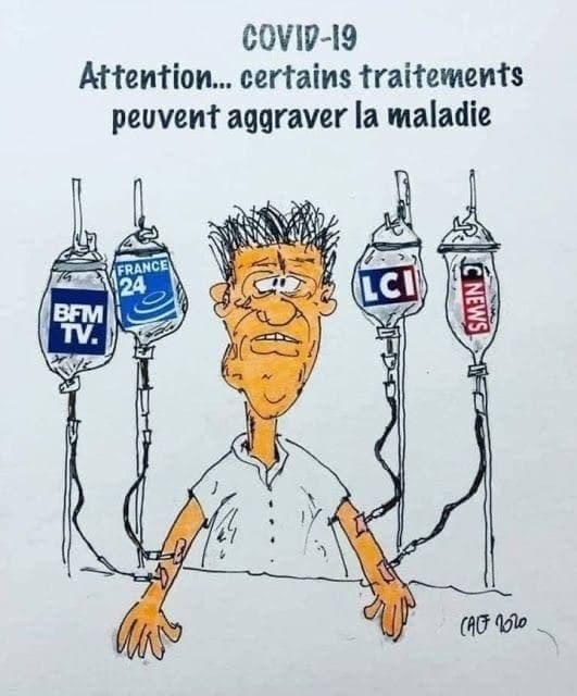 Vaccin Covid , et si on en parlait ici .... - Page 22 Photo_37