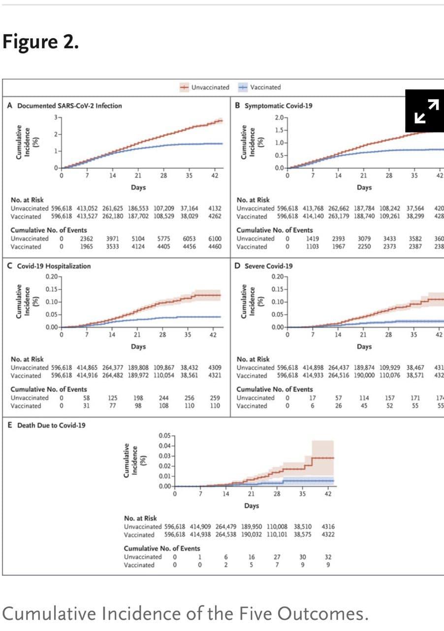 """""""VACCINS"""" géniques ANTI-COVID19 ARNm/OGM (rapport RITA,Stockolm 20-12-20) et suivi deces/infection - Page 3 Photo_49"""