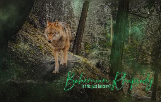En quête du passé [PV - Bob (Bohemian Rhapsody)] Boo10
