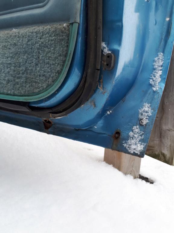 1979 Impala doors 20190211