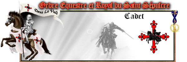 Distillerie d'armagnac des Frères de l'Ordre - Page 3 Ban_og11