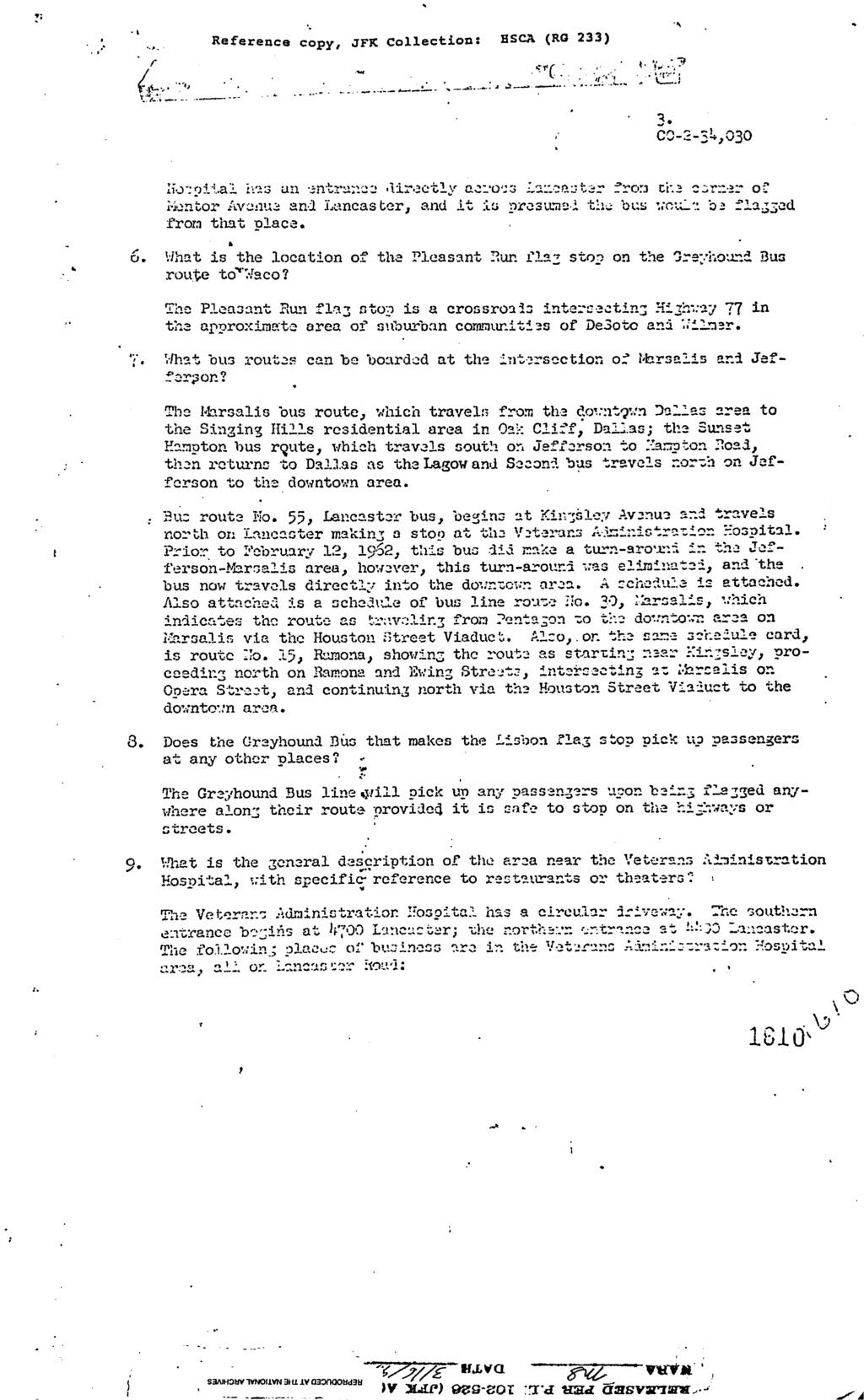 Dallas Transit Transfer - Page 6 108e1610