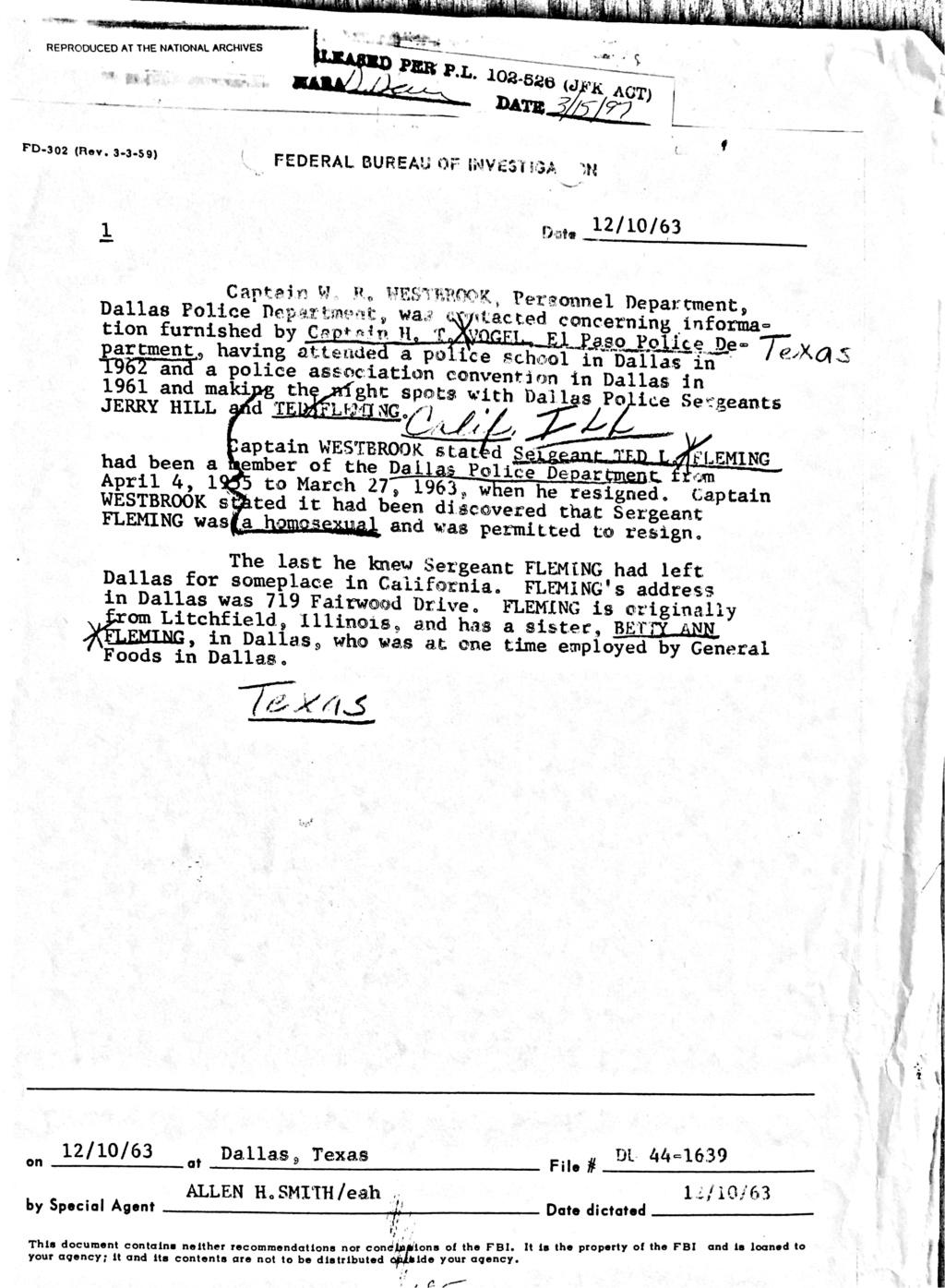 Capt William R Westbrook - Page 2 414d0610