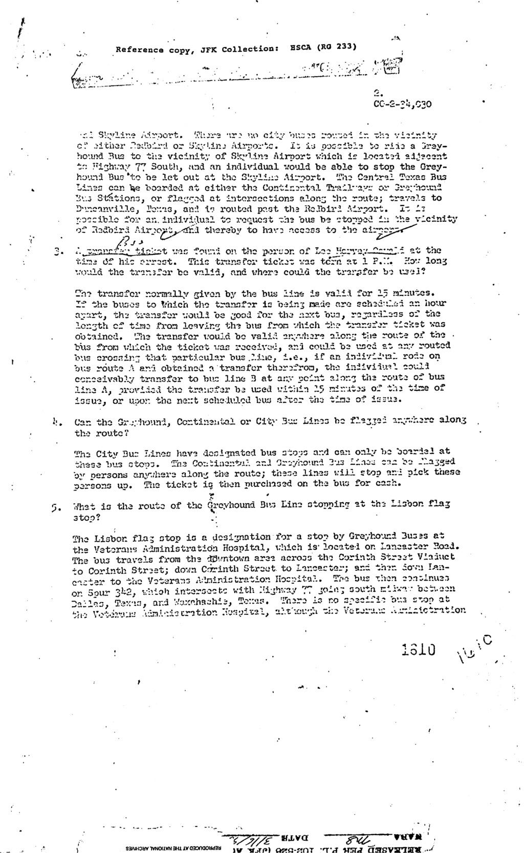 Dallas Transit Transfer - Page 6 50f81a10