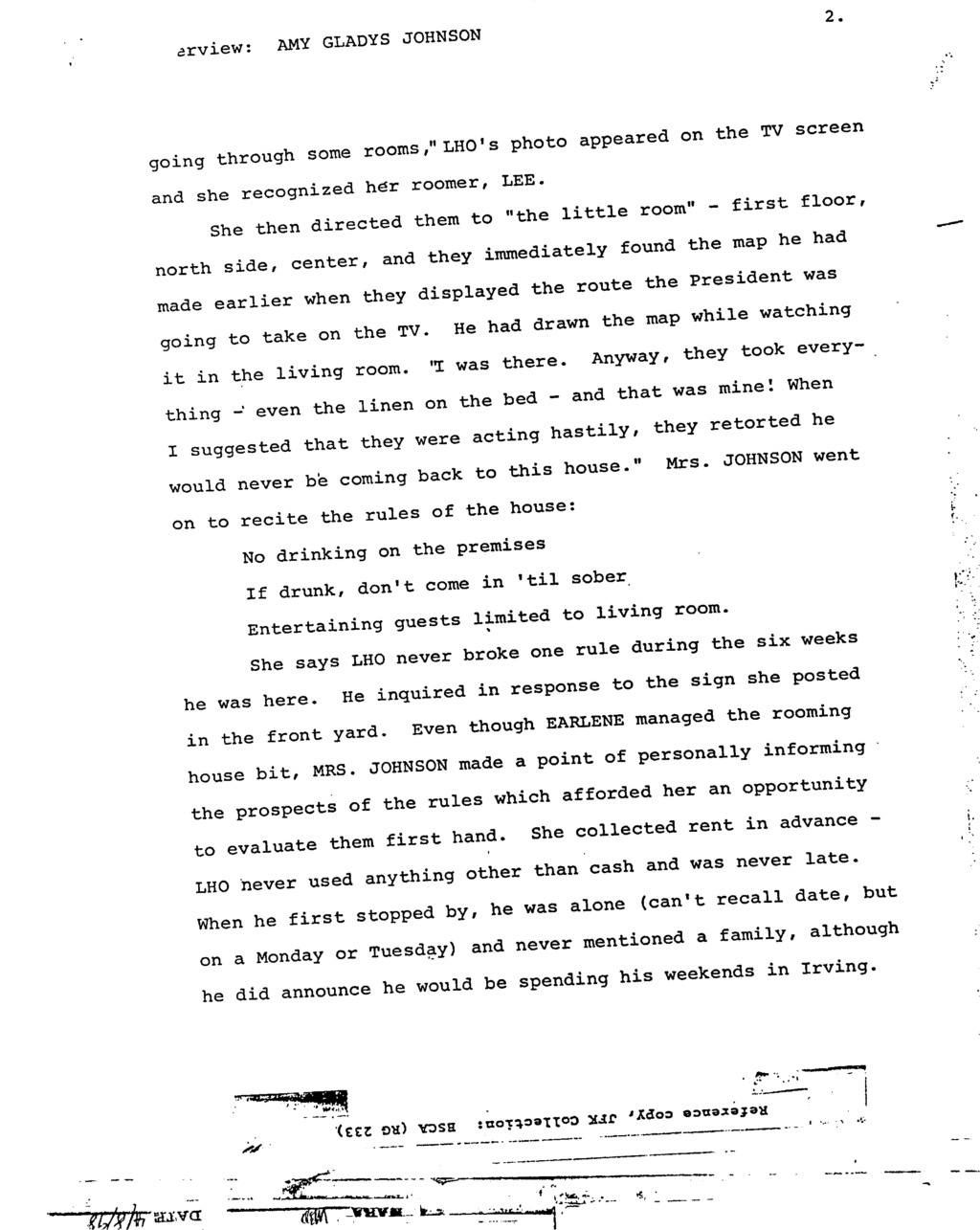 The Beckley Bunch - Page 7 693ebb10