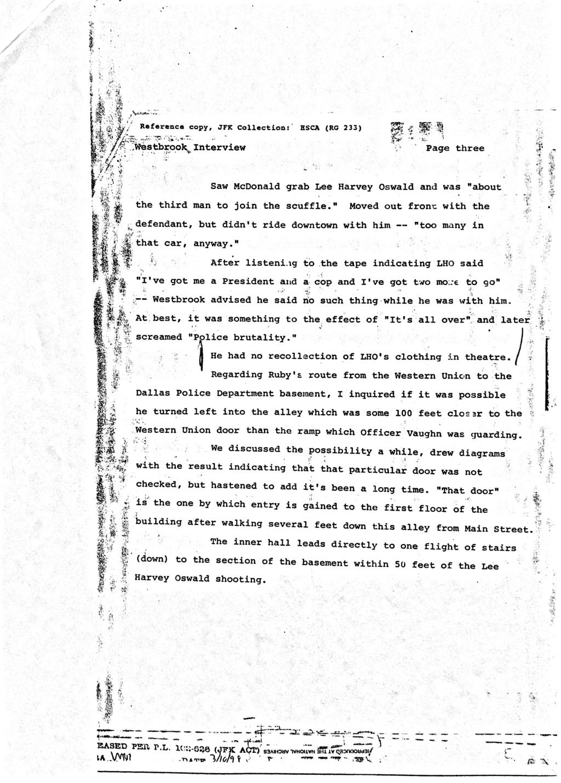 Capt William R Westbrook - Page 2 83d13f10