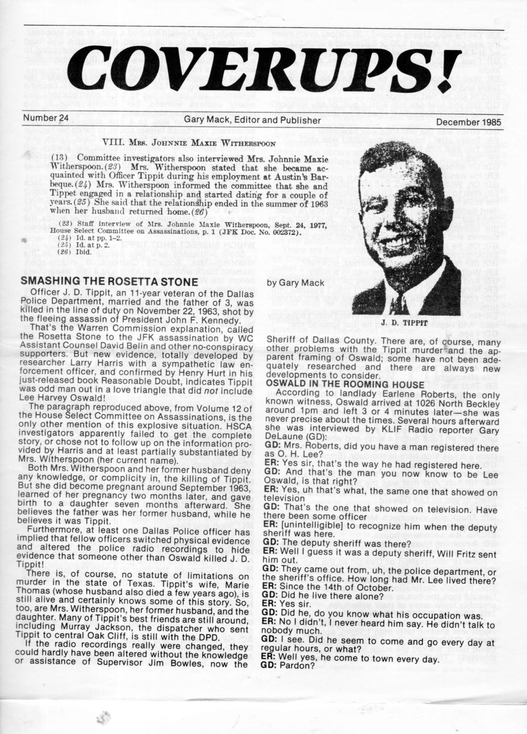 The Beckley Bunch - Page 7 April_12