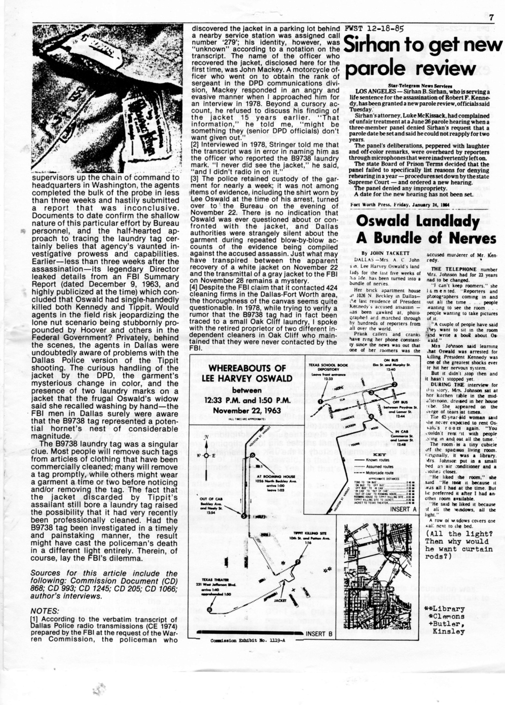 The Beckley Bunch - Page 7 April_15