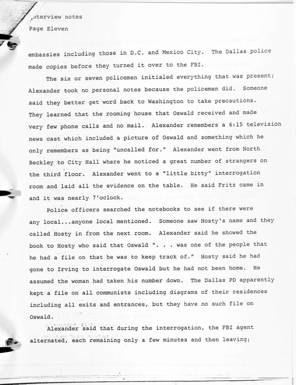 Bill Alexander  - Page 2 Dallas10