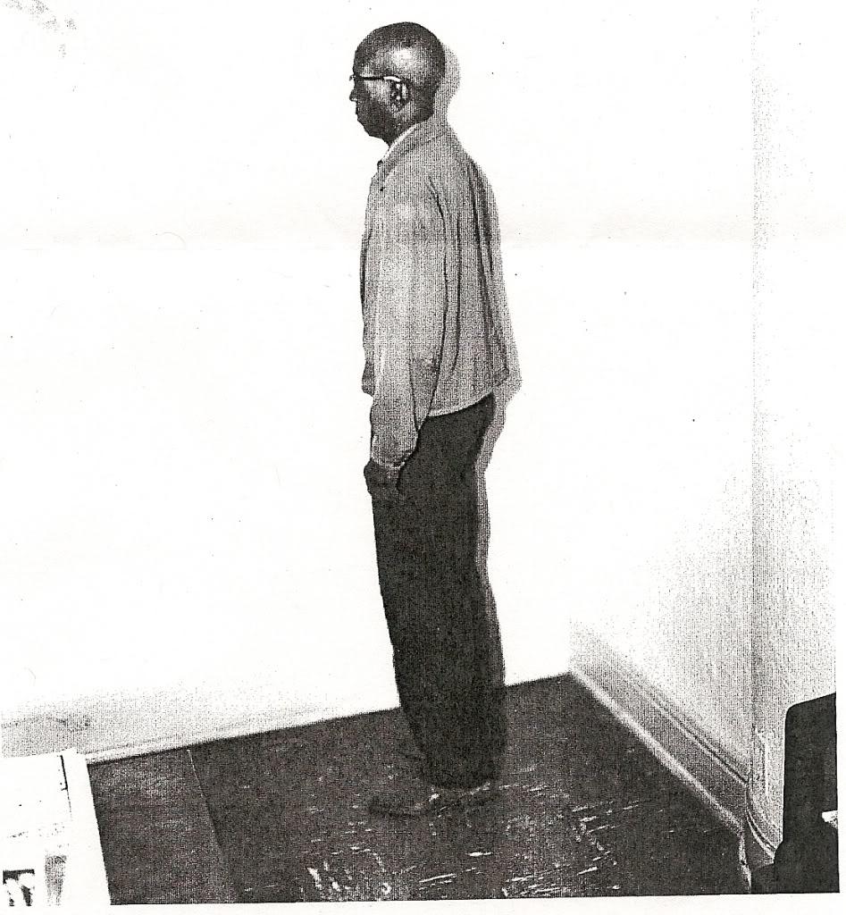 Floor - Was Eddie Piper on the 6th Floor? - Page 2 Eddiep10