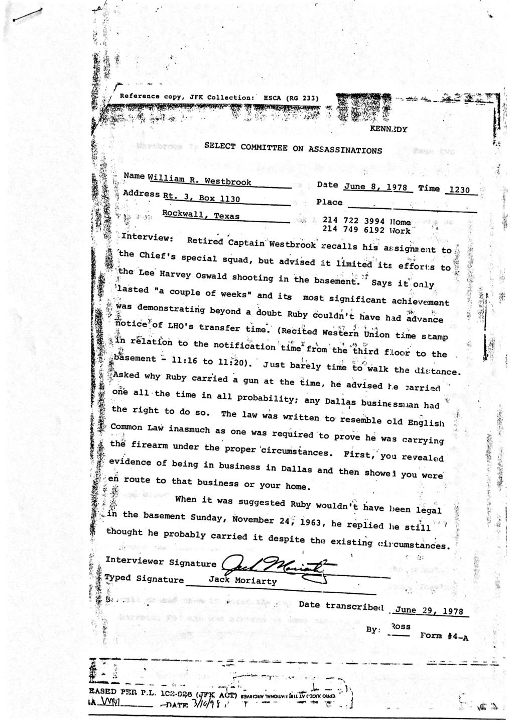 Capt William R Westbrook - Page 2 F226d810