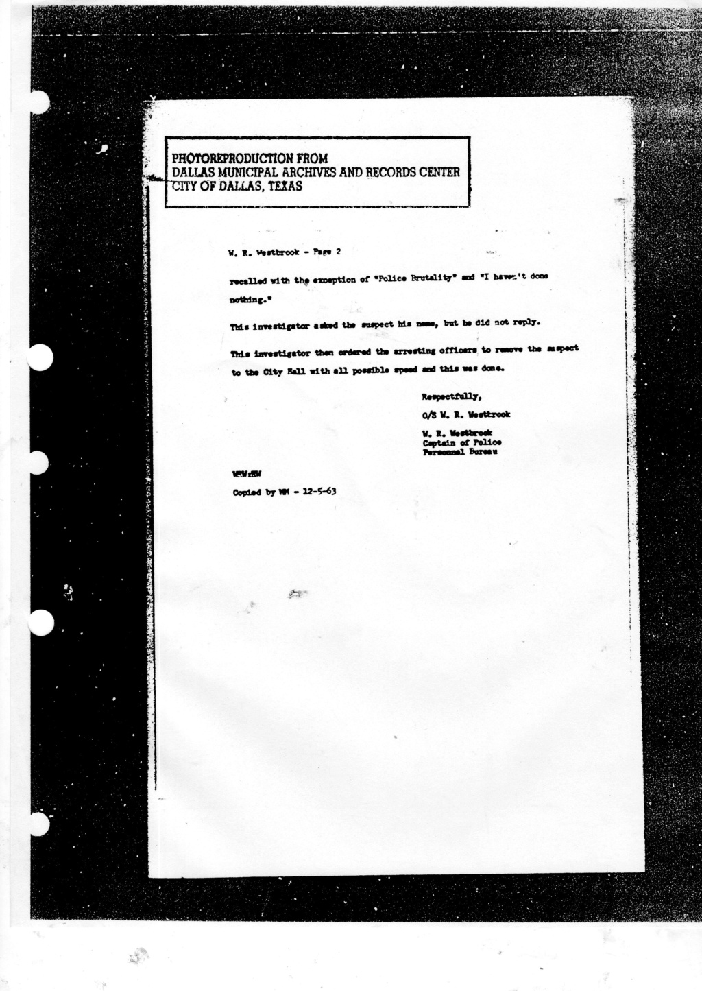 Capt William R Westbrook - Page 2 Hl_arc14