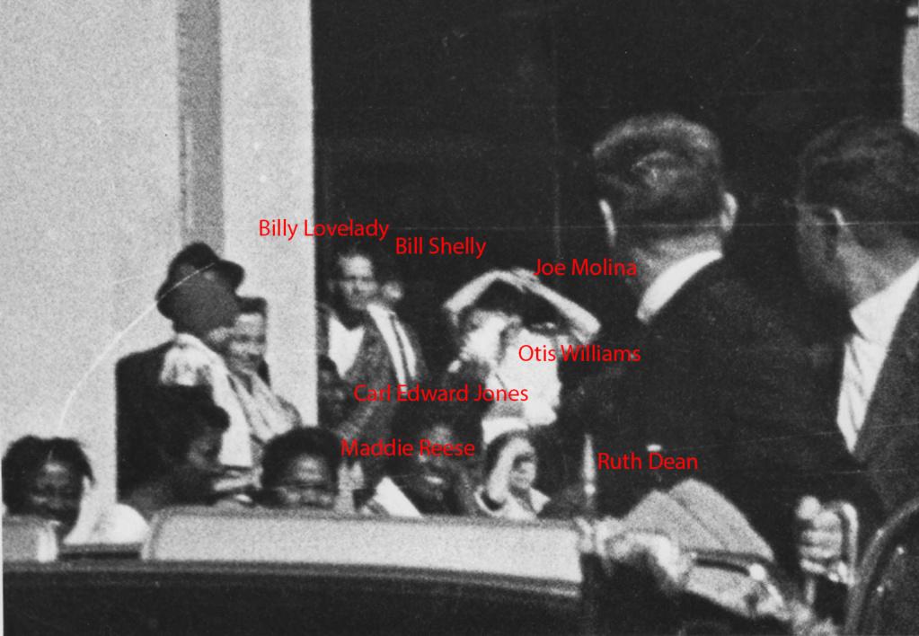 Billy Nolan Lovelady Hsca_e11