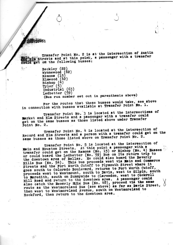 Dallas Transit Transfer - Page 5 Ian_gr32