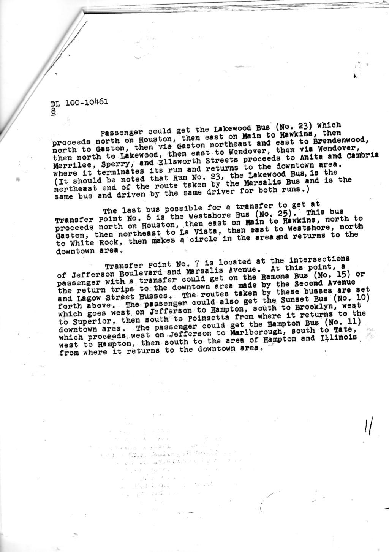Dallas Transit Transfer - Page 5 Ian_gr34
