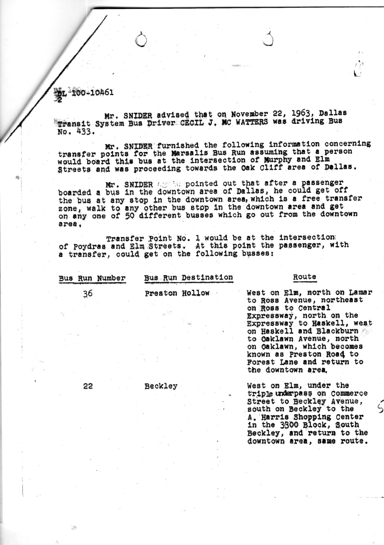 Dallas Transit Transfer - Page 5 Ian_gr37