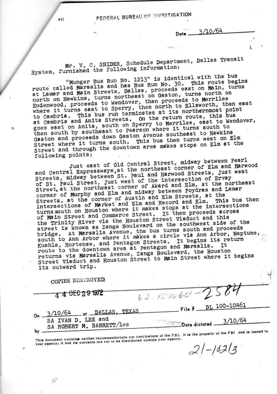 Dallas Transit Transfer - Page 5 Ian_gr38