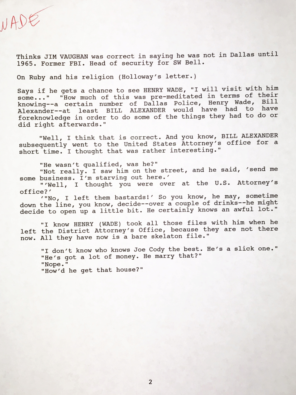 What Henry Wade Looked For In Jurors - Page 2 Img_7541