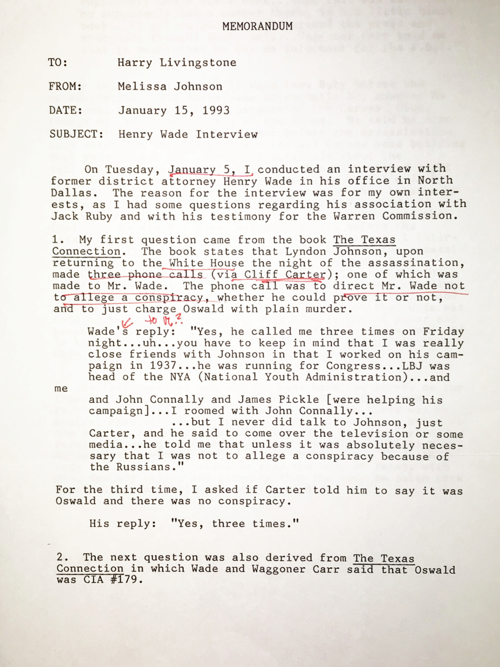 What Henry Wade Looked For In Jurors - Page 2 Img_7542