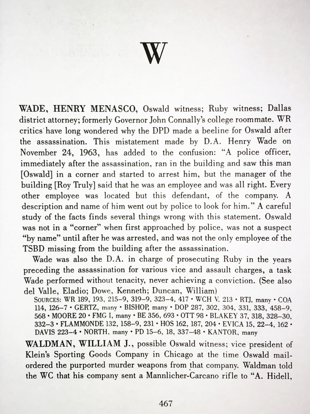 What Henry Wade Looked For In Jurors - Page 2 Img_7543