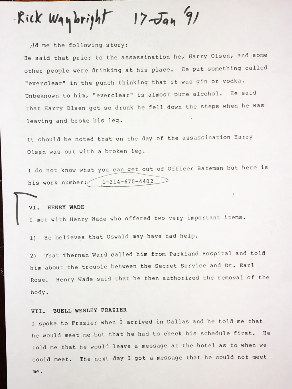 What Henry Wade Looked For In Jurors - Page 2 Img_7544