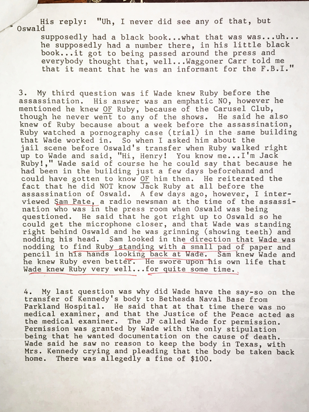 What Henry Wade Looked For In Jurors - Page 2 Img_7545