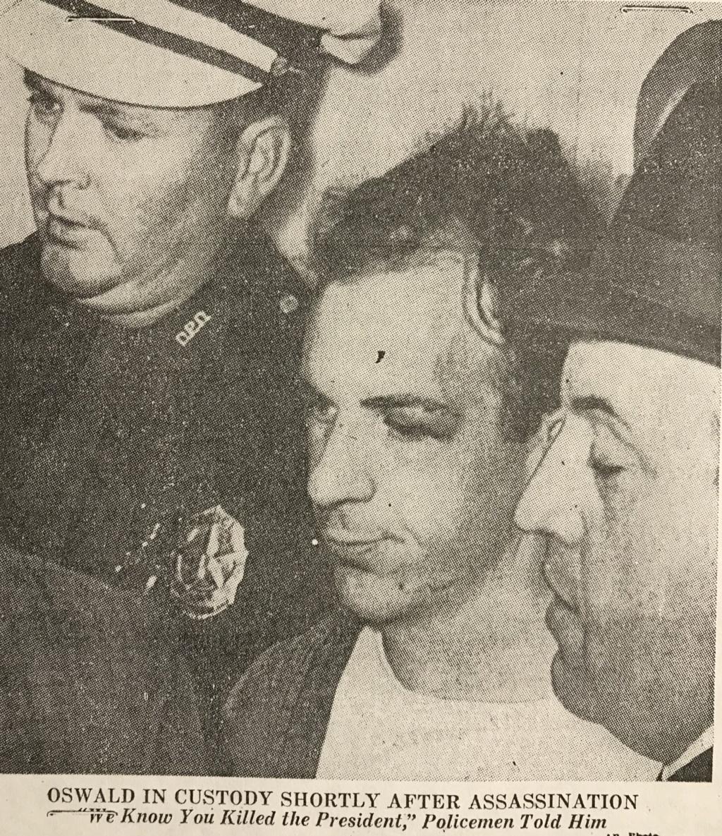 Anatomy of Lee Harvey Oswald's Interrogations - Page 2 Img_9110