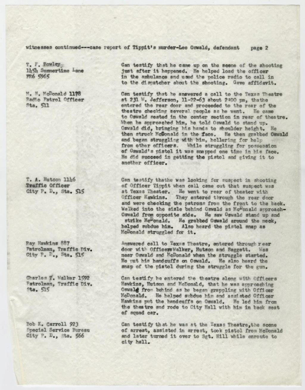 Texas Theatre Theatrics - Page 7 List_o10