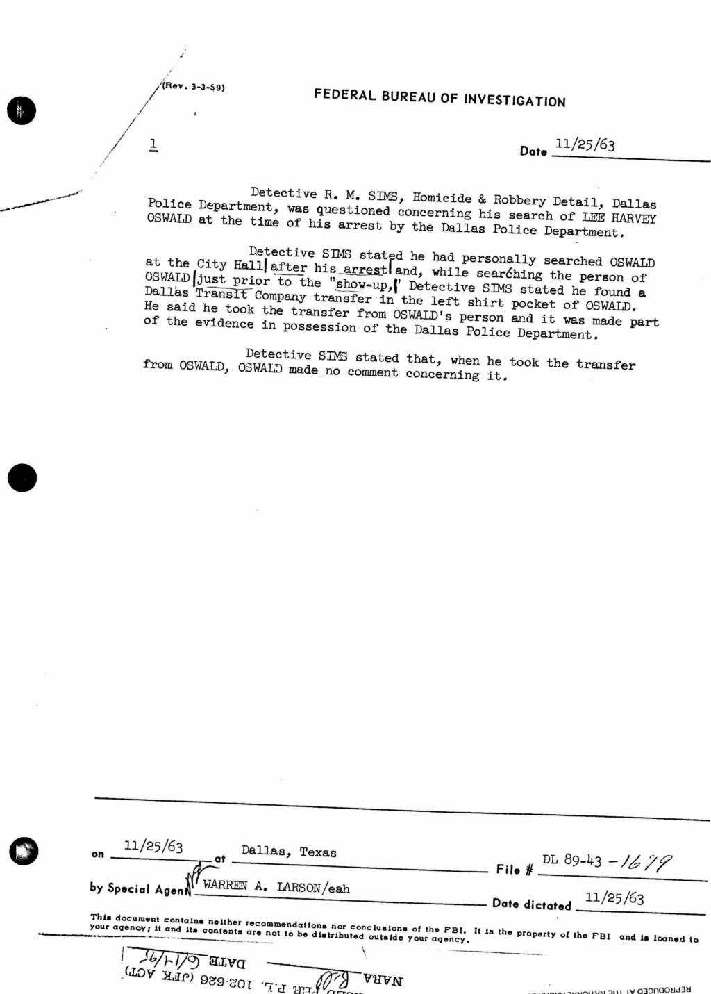 Dallas Transit Transfer - Page 6 Richar14