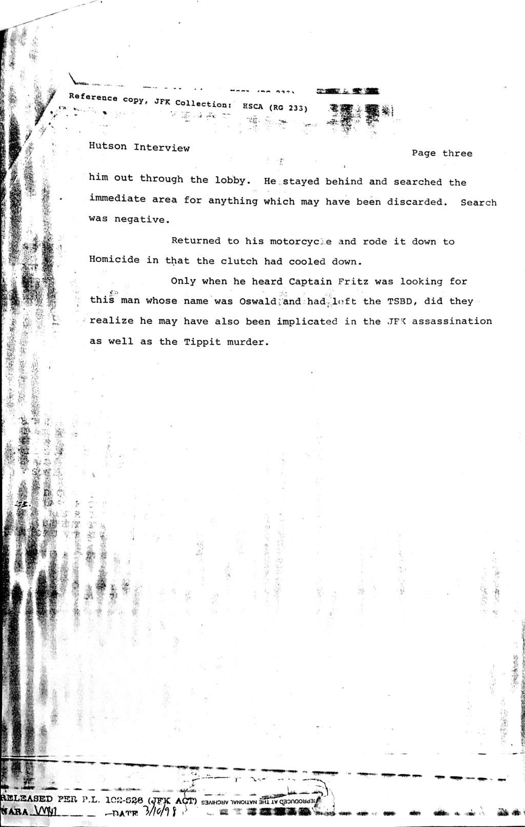 Texas Theatre Theatrics - Page 10 Thomas10