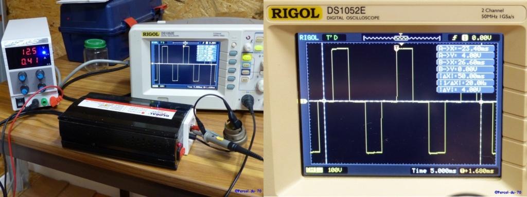 Groupe électrogène pour recharge vélos électriques - Page 2 Conver10