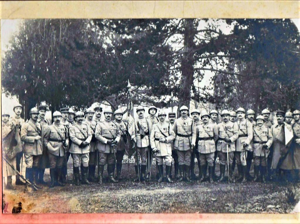 Photo soldats français 002_2110