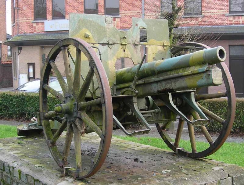 Un drôle de poids de 500g allemand de 1917 10538810