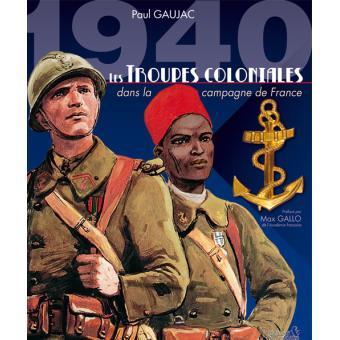 Bibliographie de la campagne de France 1940-l10