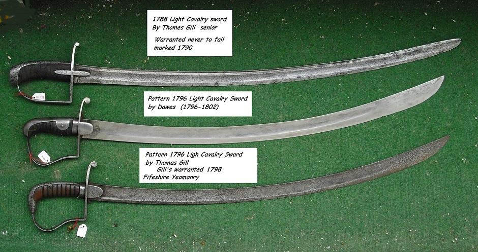 sabre britannique de cavalerie Cimg9110