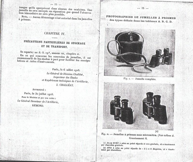 Jumelles militaires. Img_0313