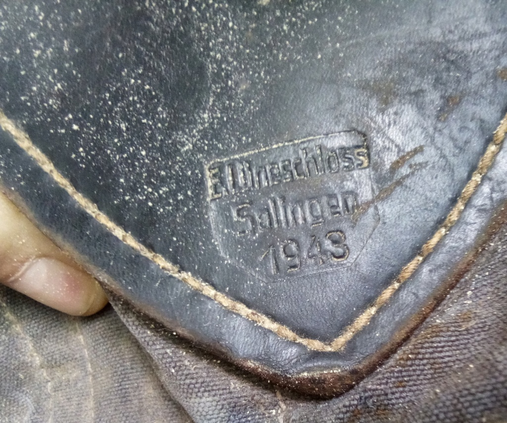2 sacs à identifier.... Img_2011