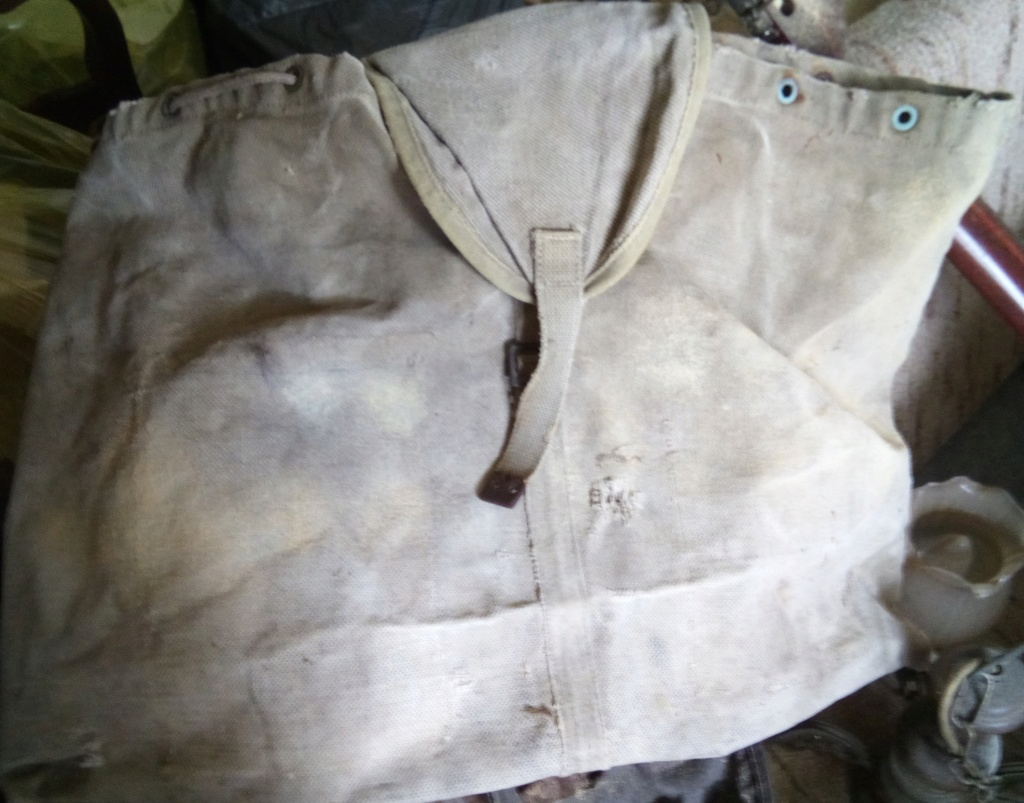 2 sacs à identifier.... Img_2013