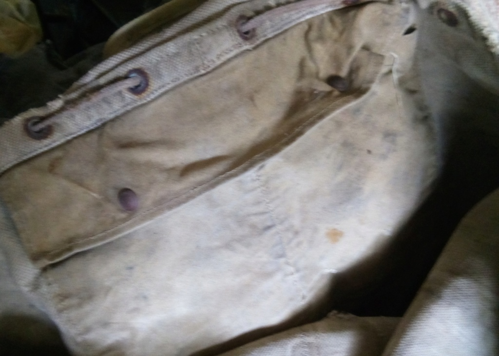 2 sacs à identifier.... Img_2014