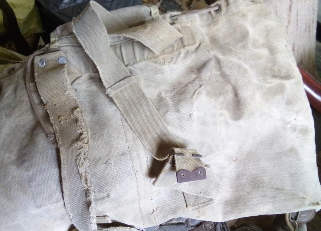 2 sacs à identifier.... Img_2015