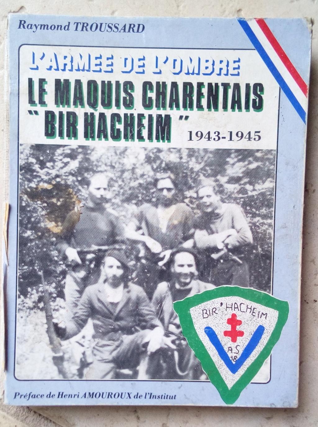 Vides greniers: Malle, FFI, Rosalie, photos, géologie ,coques, Bir Hacheim... Img_2265