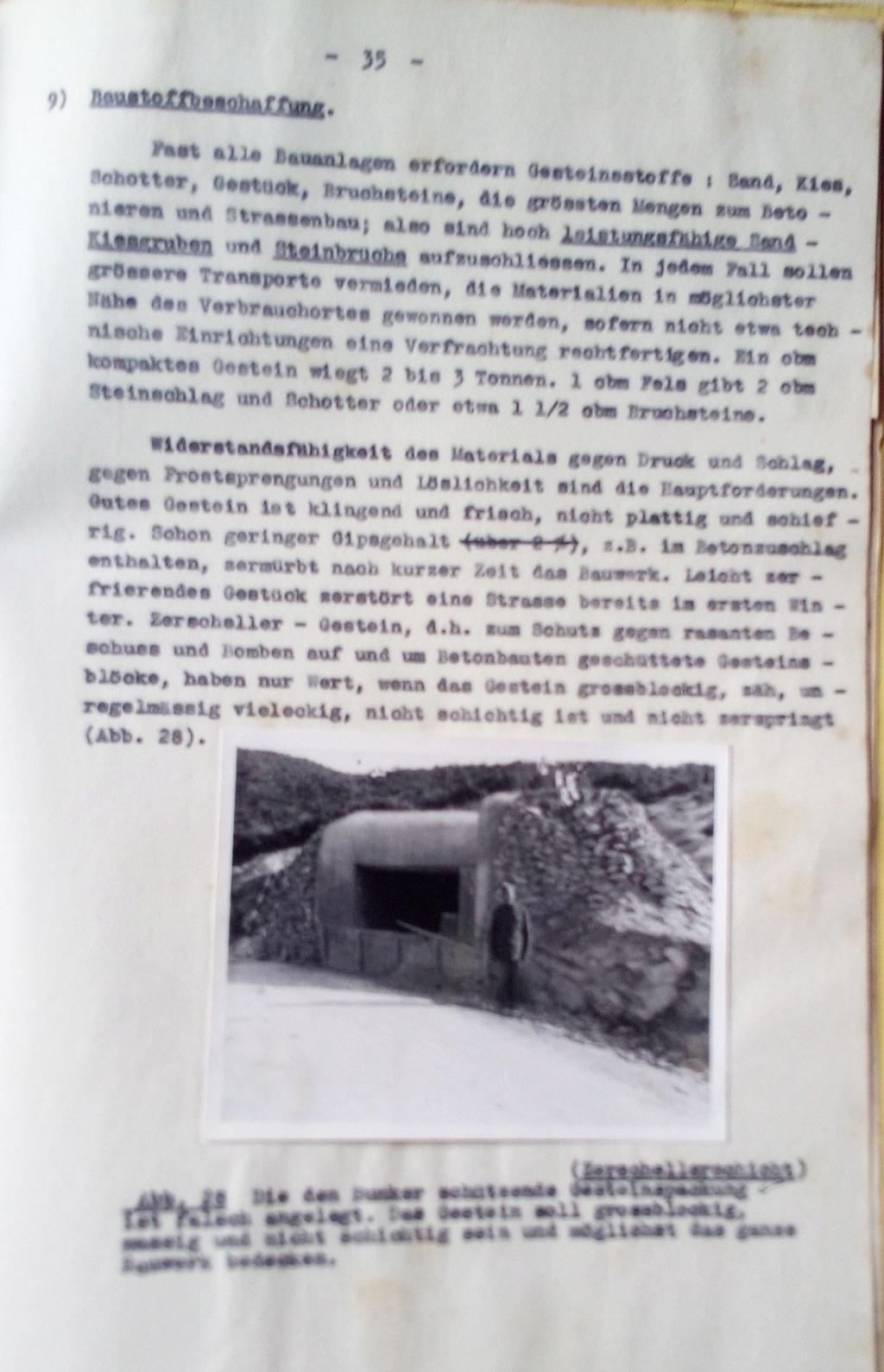 Vides greniers: Malle, FFI, Rosalie, photos, géologie ,coques, Bir Hacheim... Img_2280