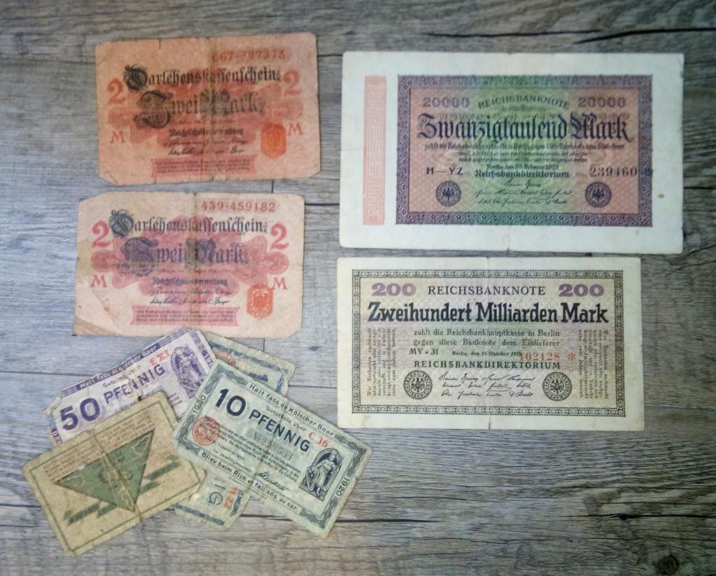 brocante...divers manuels, cartes postales aviation et autres,BDP et une suprise Img_2452