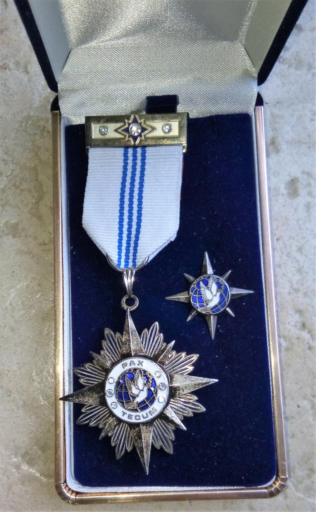 medaille à identifier Img_2548
