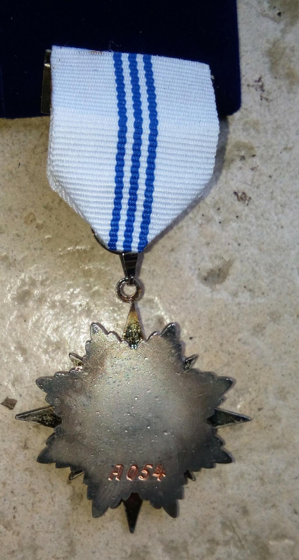 medaille à identifier Img_2549
